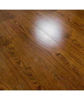 Ламинат Коллекция Spring Floor Орех Кросби SF 19016 / м2