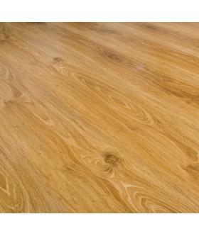 Ламинат Коллекция Spring Floor Дуб Квебек SF 16476 / м2