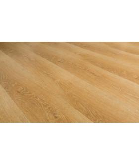 Ламинат Коллекция Spring Floor Дуб Латона SF 11104 / м2