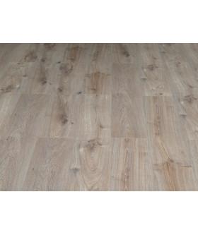 Ламинат Коллекция Spring Floor Ясень Дриаде UFD 97326 / м2