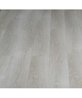 Ламинат Коллекция Spring Floor Ясень Оттава SF 11101 / м2
