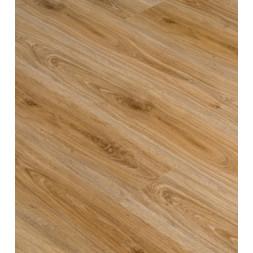 Ламинат Коллекция Spring Floor Дуб Рочестер SF 10213 / м2