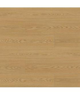 Ламинат Varioclic Premium Gold Oak (Gold Mese) VP-365