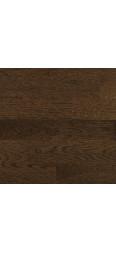 Паркетная доска ESTA PARKET Дуб Brandy 3-пол.