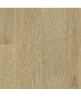Паркетная доска ESTA PARKET Дуб BC Kose Grey Pores 1-пол., экстра матовый лак
