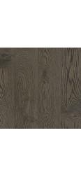 Паркетная доска ESTA PARKET Дуб ABCD Lava Grey 1-пол., UV-масло