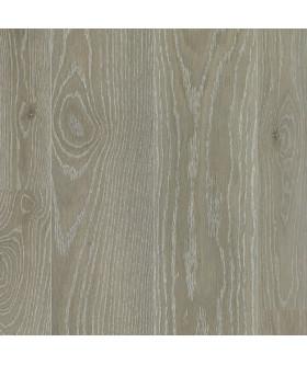 Паркетная доска ESTA PARKET Дуб ABC Olive Grey Ivory Pore 1-пол., экстра матовый лак
