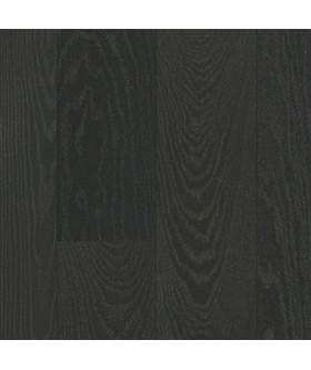 Паркетная доска ESTA PARKET Ясень Elegant Onyx 1-пол., матовый лак