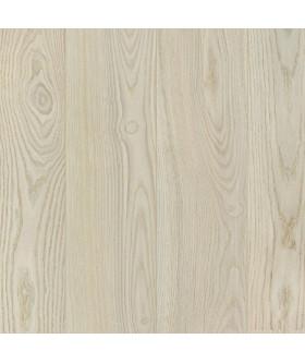 Паркетная доска ESTA PARKET Ясень Elegant Sandstone Original 1-пол., экстра матовый лак