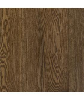 Паркетная доска ESTA PARKET Ясень Elegant Walnut Color 1-пол., экстра матовый лак